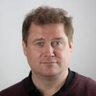 Tom Gillesberg