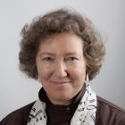 Michelle Rasmussen