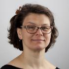 Feride Gillesberg
