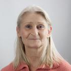 Anne Nielsen