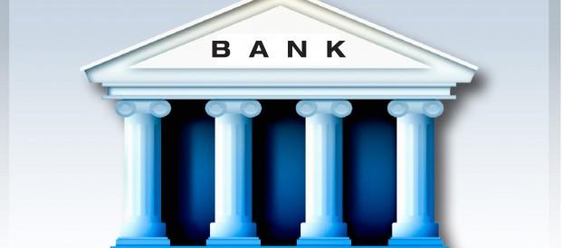 2. Nyt Kreditsystem