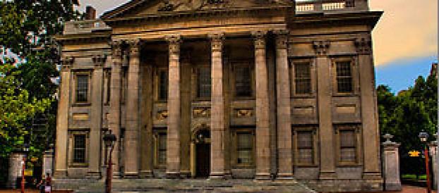 LaRouche PAC udgiver lovforslag om genetablering af USA's nationalbank