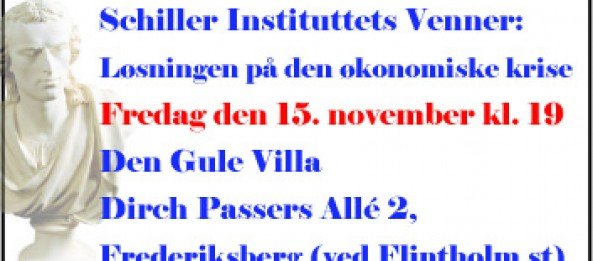Kom til møde i København/Frederiksberg d. 15. november