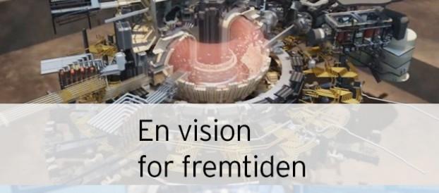 VIDEO: En vision for fremtiden