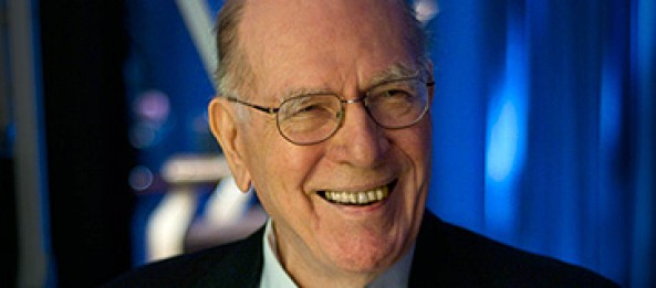 Lyndon LaRouche's webcast Nov. 15: Glass-Steagall or many will die