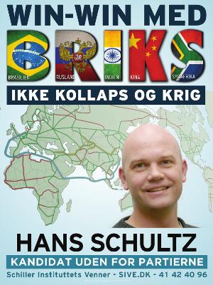 Folketingsvalg 2015