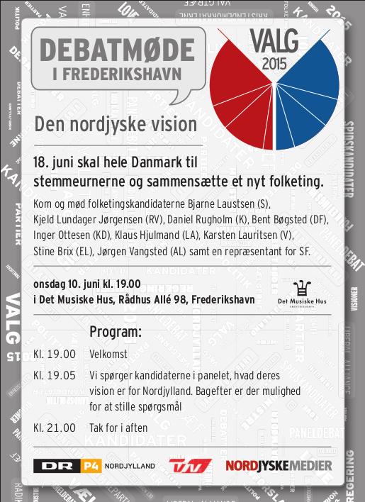 Folketingsvalg_2015_annonce_FRH_navne