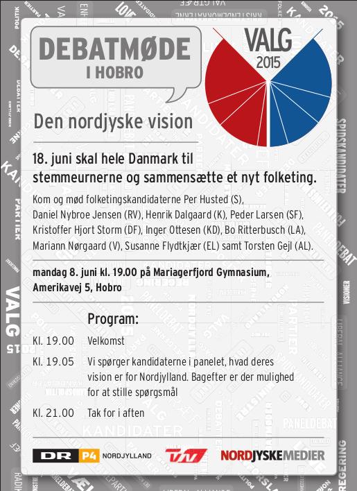 Folketingsvalg_2015_annonce_HOB_navne