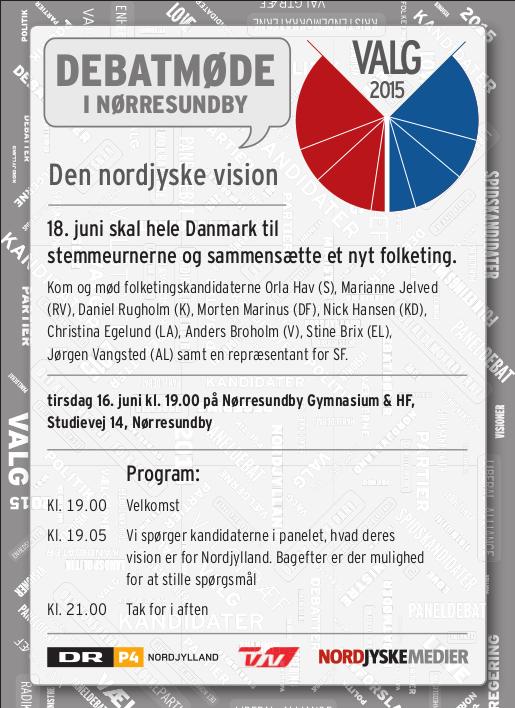 Folketingsvalg_2015_annonce_NRS_navne