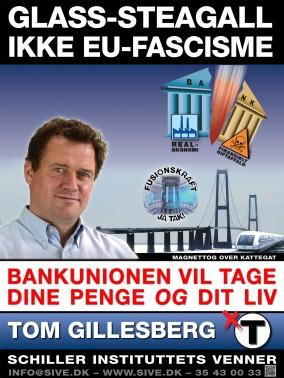 Kommunal valg 2013