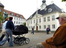 Randers Amtsavis: 18 partier og lister stiller op i Randers