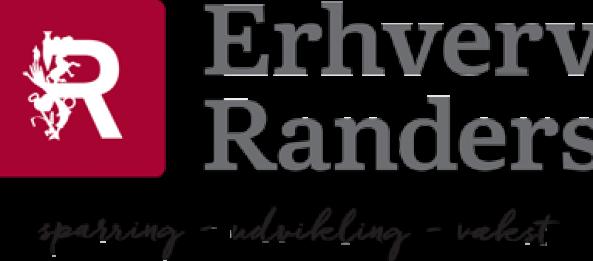Poul Gundersens indlæg under Erhverv Randers' valgmøde om erhvervspolitiske emner