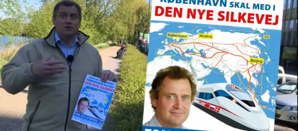 BT's video og skriftlige interview med Tom Gillesberg den 19. maj 2019
