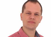 Hans Frederik Brobjergs Valgpjece