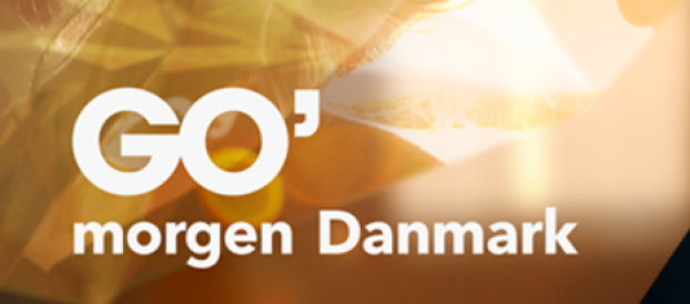 Tom Gillesberg blev interviewet på TV2's Go' Morgen Danmark sammen med to andre løsgængere, den 25. maj 2019, 11 min.