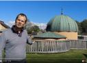 8 korte videoer med Hans Frederik Brobjerg om politik, kunst og videnskab