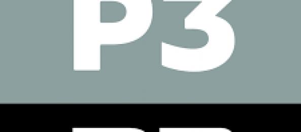 P3's Toft og Co. taler om Tom Gillesbergs kampagne den 21. maj 2019. 4 min.