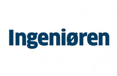 """Ingeniøren.dk interview med Tom Gillesberg: """"Hvem er kandidaten, der vil hente helium-3 fra månen?"""""""