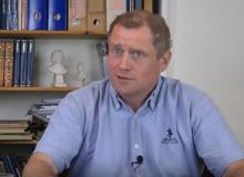 Tom Gillesberg: POLITISK ORIENTERING den 25. april 2019. Nyt Bælte og Vej-Forum i Beijing viser vejen for det nye paradigme. Hvorfor vi skal stemmes ind i Folketinget.