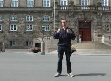 Tænk stort, og tænk med menn'sklig karakter: Vælg 5. juni Hans Fred'rik Brobjerg